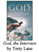 God- the interview