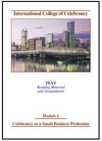 Module 6 Text
