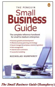 SmallBusinessGuide