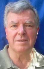 Dr Chris Watson