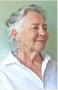 Anna Heriot